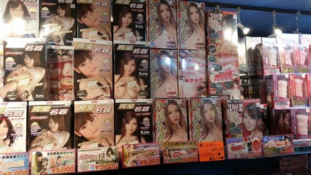 japanshopping12