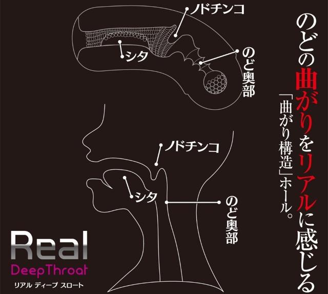 deepthroatinner2