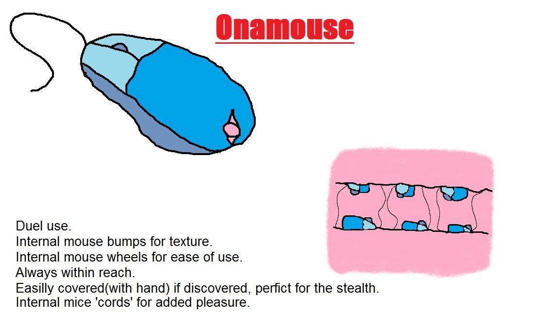 onamouse