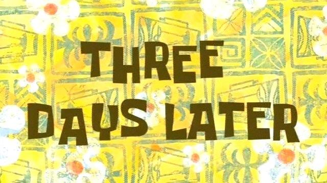 threedayslaterr