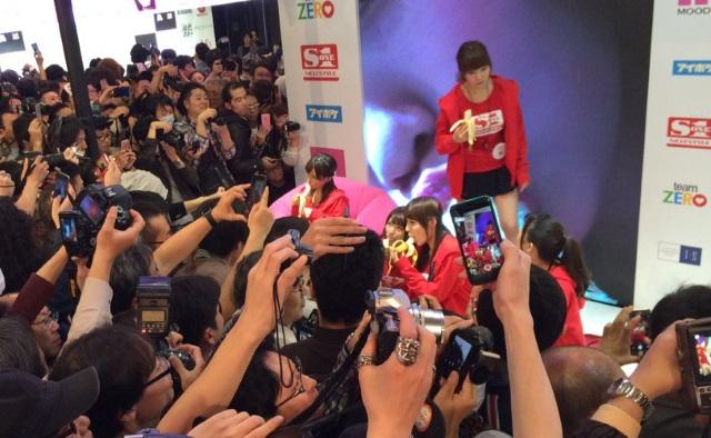 japanexpo15_06