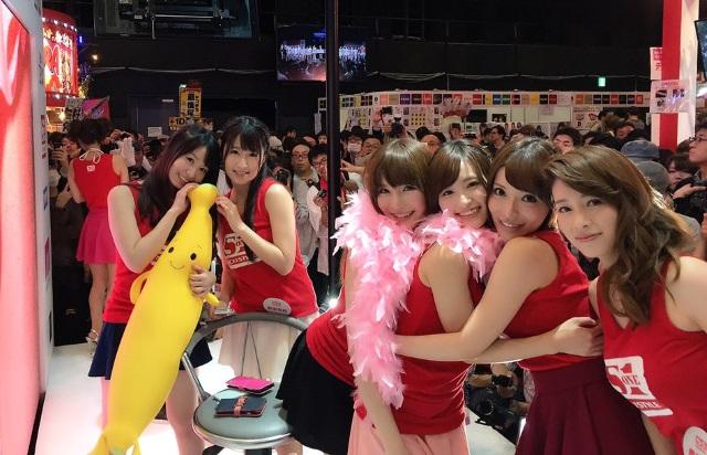 japanexpo15_11