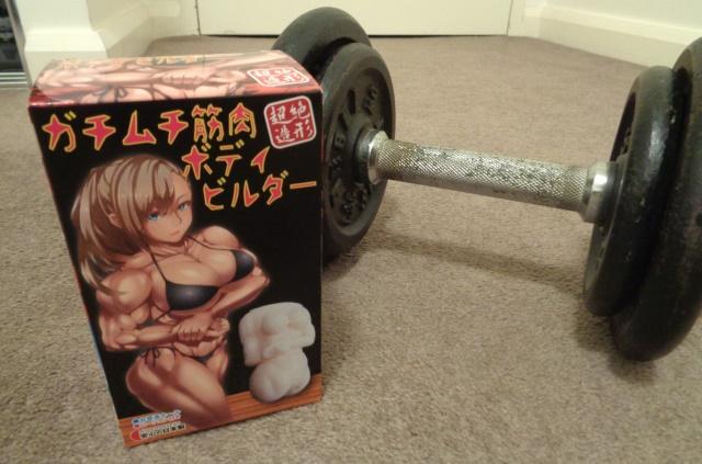 bodybuilder01