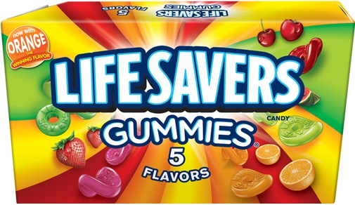 5_flavors_box