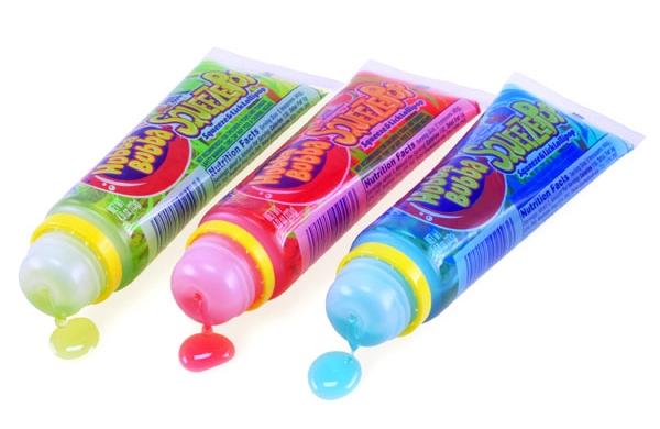 squeezepops