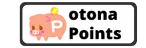 test-points-banner
