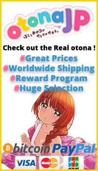 otonaJP - click to visit