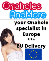 OnaholesAndMore - click to visit